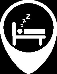 accommodation-hp