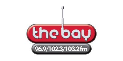 bay-radio-lancaster