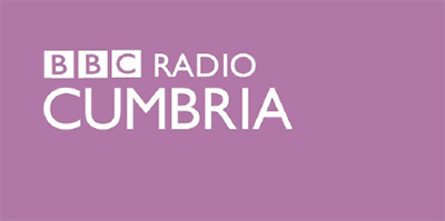 bbc-radio-cumbria