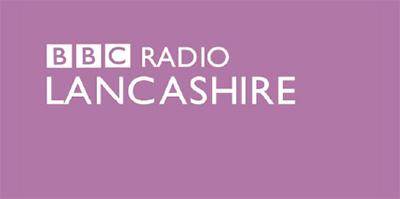 bbc-radio-lancashire