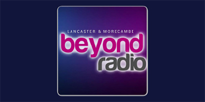 beyond-radio