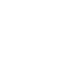 food-drink-icon-hp