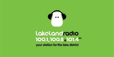 lakeland-radio