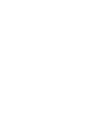 outdoors-activity-icon-hp
