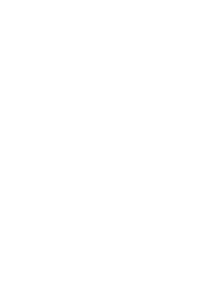 places-to-visit-icon-hp