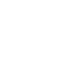 shopping-icon-hp