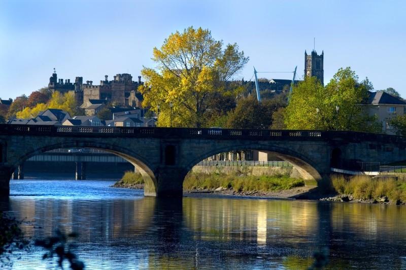 Optimized-City-of-Heritage-Credit-NWDA