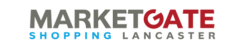 marketgate_redlogo_new1