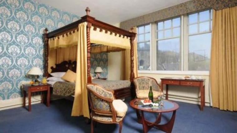 Royal-Kings-Arms-Hotel-photos-Exterior-Room-informationt