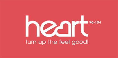 heart-radio-lancaster