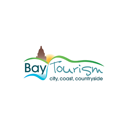 Bay Tourism Association Logo