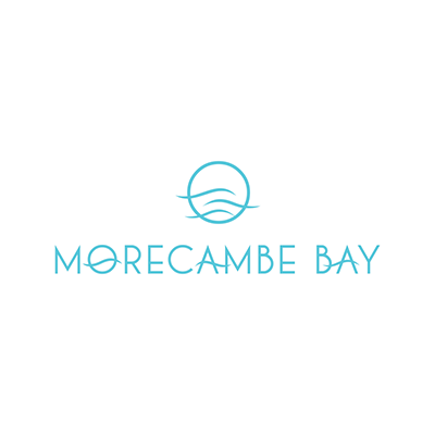 Morecambe Bay Logo