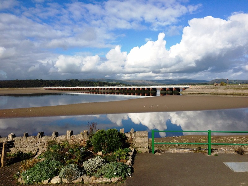 Optimized-Arnside