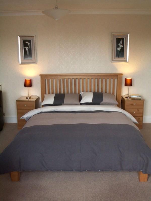 Flat-3-Bedroom