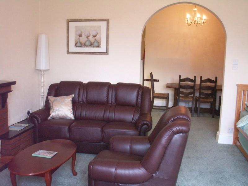 Flat-7-Lounge