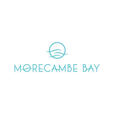 morecambe-bay-logo-optimised