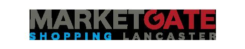 marketgate_redlogo_new1