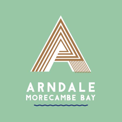 arndale-centre
