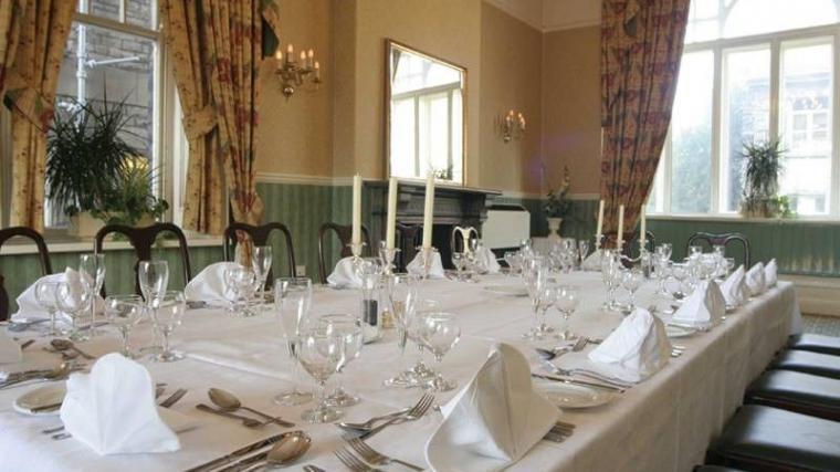 Royal-Kings-Arms-Hotel-photos-Exterior