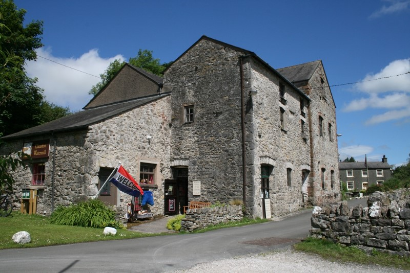 gleaston-water-mill-from-south