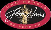 John-Norris-logo